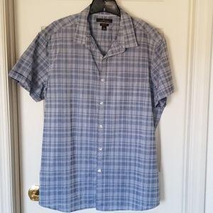 Marc Anthony short sleeve shirt